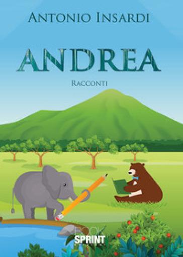 Andrea - Antonio Insardi |