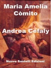 Andrea Cefaly