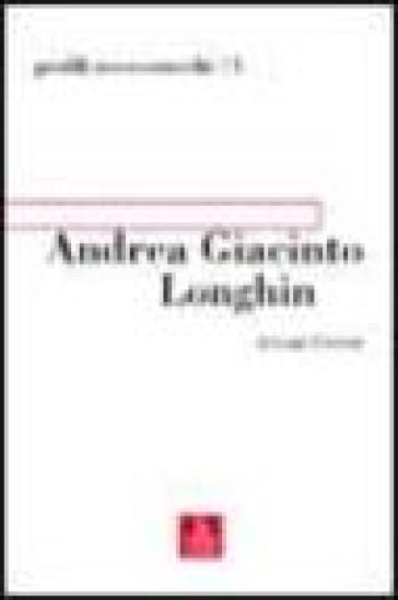 Andrea Giacinto Longhin - Luigi Urettini |