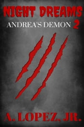 Andrea s Demon