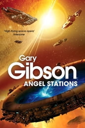 Angel Stations