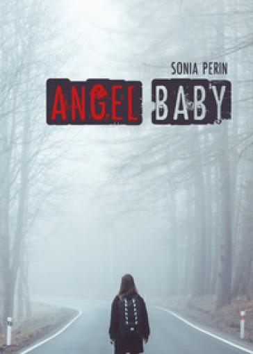 Risultati immagini per angel baby sonia perin