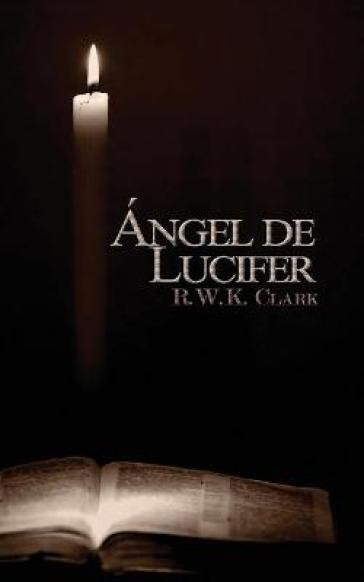 Angel de Lucifer