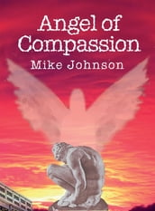 Angel of Compassion