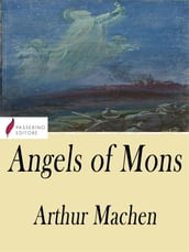 Angel of Mons