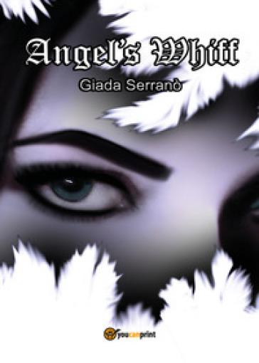 Angel's Whiff - Giada Serranò pdf epub
