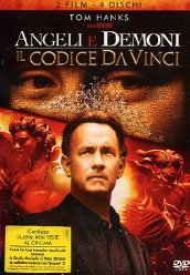 /Angeli-demoni-codice-Da/Ron-Howard/ 801312303434
