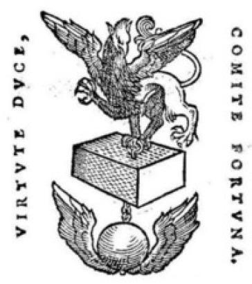 Angeli, demoni e filosofi. Enigmi e segreti dell'abbazia si San Michele Arcangelo a Montescaglioso - Sigfrido Hobel |