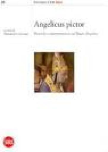 Angelicus pictor. Ricerche e interpretazi - A. Zuccari   Rochesterscifianimecon.com