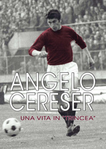 Angelo Cereser. Una vita in «Trincea» - Paolo Ferrero pdf epub