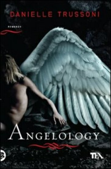 Angelology - Danielle Trussoni |
