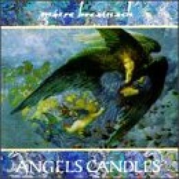 Angels' candles
