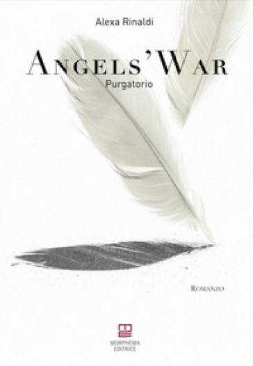 Angels' war. Purgatorio