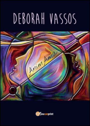 AnimAma - Deborah Vassos  