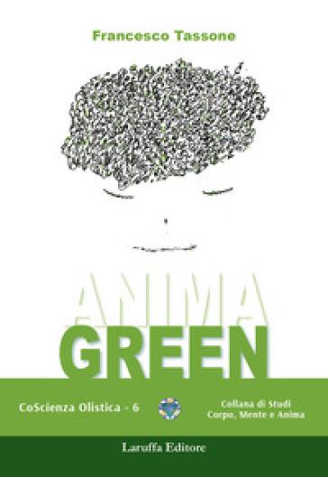 Anima green