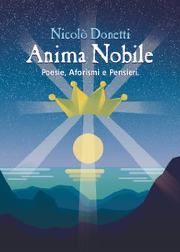 Anima nobile