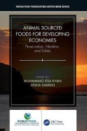 Animal Sourced Foods for Developing Economies