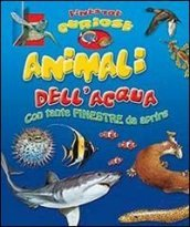 Animali dell