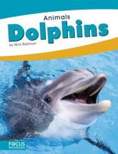Animals: Dolphins