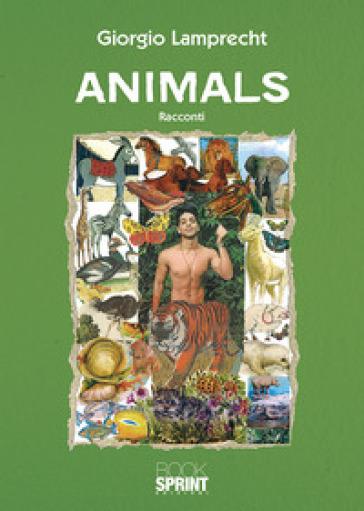 Animals - Giorgio Lamprecht |