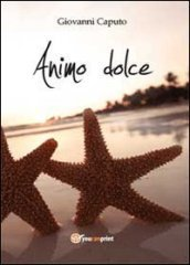 Animo dolce