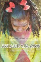 Ann Meets Mrs. Jones