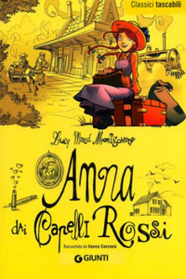 http://www.mondadoristore.it/img/Anna-dai-capelli-rossi-Lucy-M-Montgomery/ea978880977422/BL/BL/64/NZO/?tit=Anna+dai+capelli+rossi&aut=Lucy+M.+Montgomery