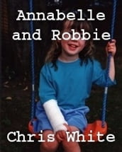 Annabelle and Robbie