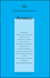 Annibale