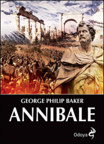 Annibale - George P. Baker |