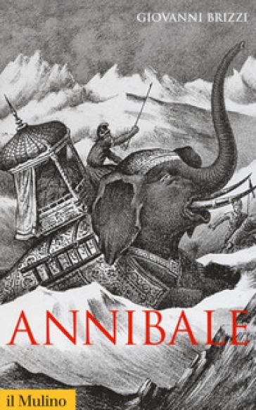 Annibale - Giovanni Brizzi pdf epub
