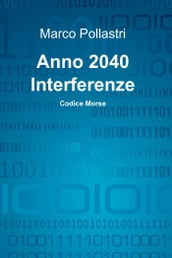 Anno 2040 Interferenze