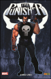 Anno uno. The Punisher. 1.