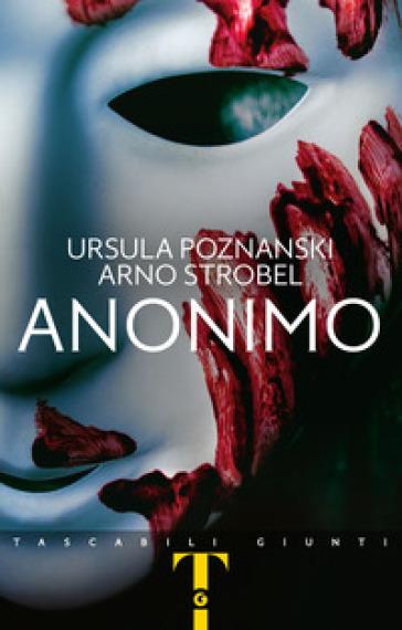Anonimo - Ursula Poznanski  