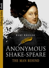 Anonymous SHAKE-SPEARE