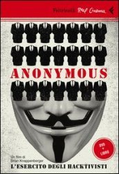 Anonymous. L