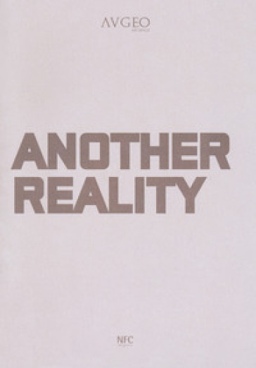 Another reality. Ediz. a colori - Marco Baldassari  