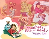 Anoushka s Book of Poems