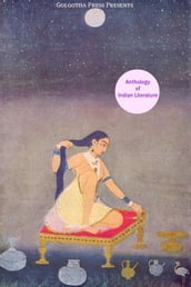 Anthology Of Indian Literature