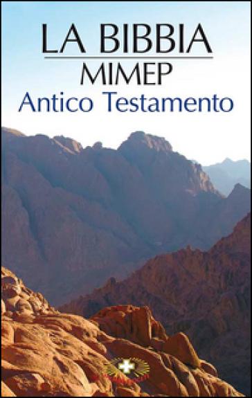 L'Antico Testamento. L'attesa del Salvatore - Angelo Albani |