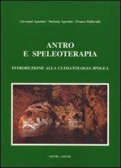 Giovanni Agostini Tutti I Libri Dell Autore Mondadori Store