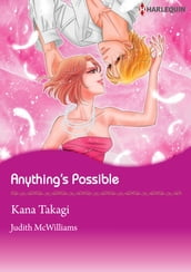 Anything s Possible (Harlequin Comics)