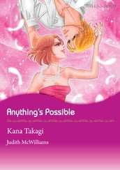 Anything s Possible (Mills & Boon Comics)