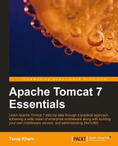 Apache Tomcat 7 Essentials