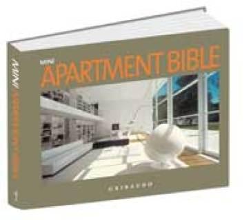 Apartament bible. Ediz. italiana