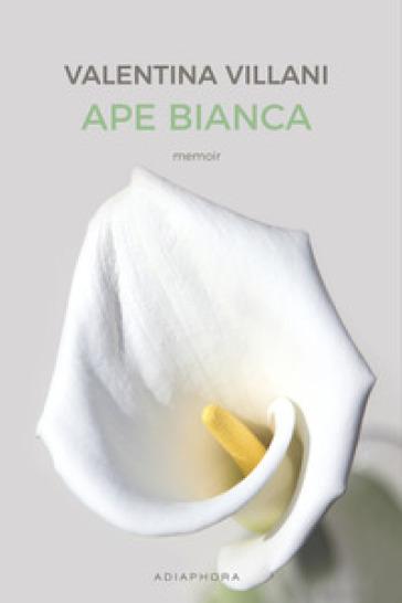 Ape bianca - Valentina Villani | Thecosgala.com