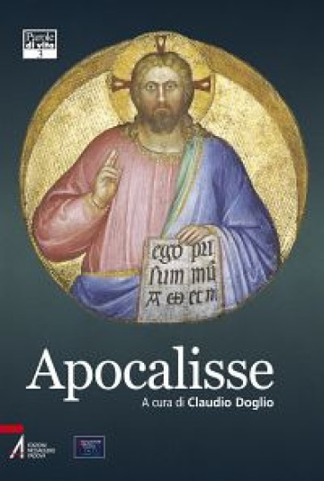 Apocalisse - C. Doglio  