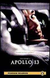 Apollo 13. Con CD Audio