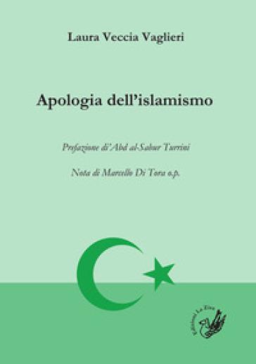 Apologia dell'islamismo