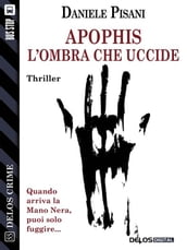 Apophis - L ombra che uccide